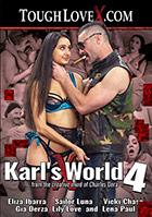 Karls World 4