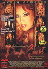 Jenna Jameson: Dreamquest