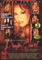 Jenna Jameson Dreamquest