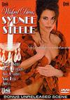 Wicked Divas: Sydnee Steele
