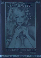 Jenna Jamesons Wicked Anthology Volume 3 1997 1998