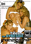 Tales from the Dykeside - 4 DVDs