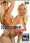 Humpmee Dumpmee - 4 DVDs