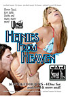 Heinies from Heaven - 4 DVDs