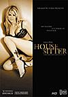 Jessica Drake: Housesitter