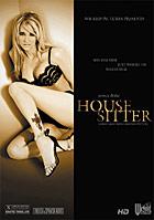 Jessica Drake Housesitter