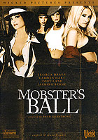 Mobster\'s Ball