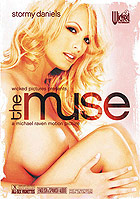 Marcus London in The Muse