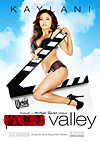 Porn Valley DVD - buy now!