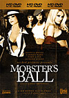 Mobsters Ball HD DVD