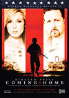 Coming Home - 2 DVDs