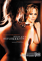 Marcus London in Julia Ann Reflexxxions
