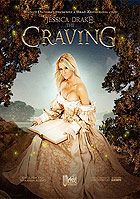 Marcus London in The Craving