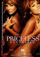 Kirsten Price Priceless Fantasies
