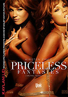Kirsten Price: Priceless Fantasies