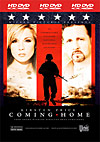 Marcus London in Coming Home  HD DVD