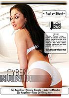 Cybersluts 10