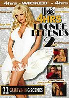 Blonde Legends 2