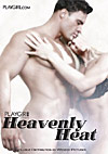 Marcus London in Heavenly Heat