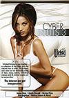 Cybersluts 3
