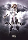 Fallen - Ultimate 3 Disc Edition