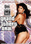 Grand Theft Oral - 4 Disc Set - 16h