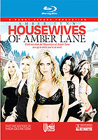 Housewives Of Amber Lane  Blu ray Disc