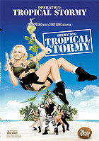 Operation Tropical Stormy  3 Disc Set