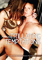 Titillating Temptations