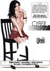 Cybersluts 7