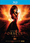 Oracle - Blu-ray Disc