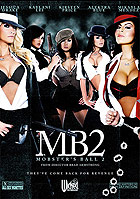 Mobster\'s Ball 2