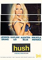 Hush DVD - buy now!