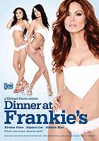 Dinner At Frankies