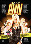 2007 AVN Awards Show
