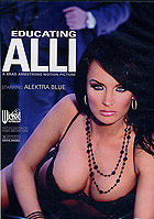 Educating Alli