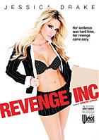 Revenge Inc.