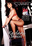 Kaylani Tonight