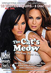 The Cat's Meow - 4 Disc Set - 16 Stunden