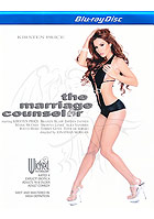 The Marriage Counselor  Blu ray Disc