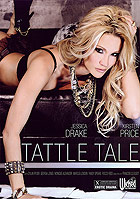 Marcus London in Tattle Tale