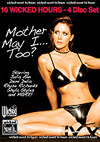 Mother May I... Too? - 4 Disc Set - 16 Stunden
