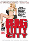 Big Titty City - 4 Disc Set - 16 Stunden