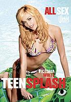 Amia Miley in Teen Splash