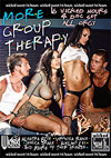 More Group Therapy - 4 Disc Set - 16 Stunden