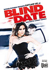 Blind Date
