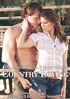 Playgirl\'s Hottest: Country Loving