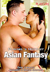Playgirl's Hottest: Asian Fantasy