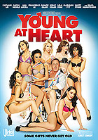 Francesca Le in Young At Heart