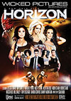 Horizon - 3 DVD + 1 Blu-ray Disc Set